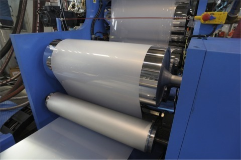 ALT GEÇİŞ Plastik Sektörü1 (1)